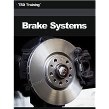 Auto Mechanic - Brake Systems (Mechanics and Hydraulics)