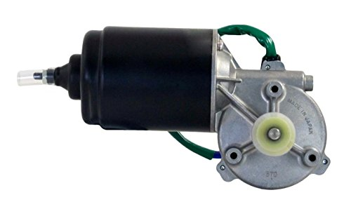 NEW WIPER MOTOR FITS FLEETWOOD PROVIDENCE 01-08 REVOLUTION 0