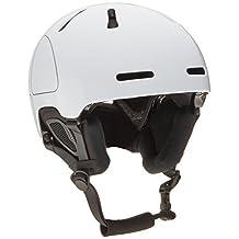 POC Fornix Helmet (White, X-Large - XX-Large/59-62) by POC