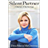 Silent Partner: A Memoir of My Marriage