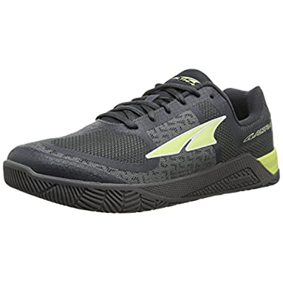 Altra Hiit XT Women's Cross-Training Shoe | CrossFit, Gym Training, Light Running | Zero Drop Platform, FootShape Toe Box, Fit4Her Strength Women's-Specific Fit | Perfect For Your Gym Workouts