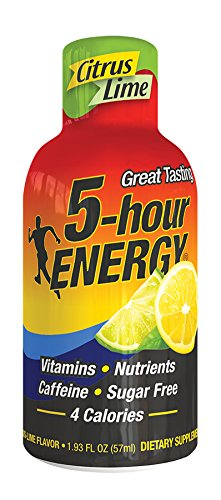 5-hour-energy-drink-shot-193-fl-oz-citrus-lime-12-count