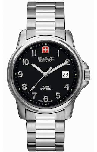 73440a758be4 Police. 6-5231.04.007 - Reloj de cuarzo para hombre