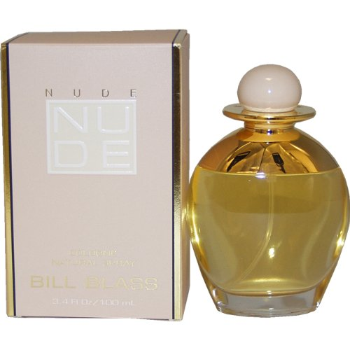 nude-by-bill-blass-for-women-cologne-spray-34-ounces