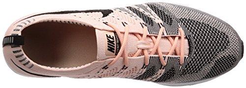 Nike Flyknit Trainer Sunset Tint - AH8396-600 -