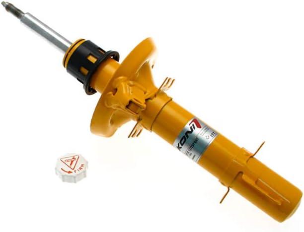 Koni KD 87101377spo amortiguadores