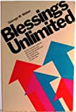Blessings Unlimited, George W. Weber, 0800706668