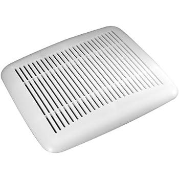 Broan 690 Bathroom Fan Upgrade Kit, 60 CFM
