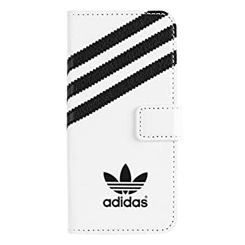 amazon cover iphone 5s adidas