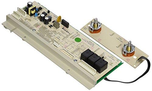 GE WH12X10439 Main Control Board