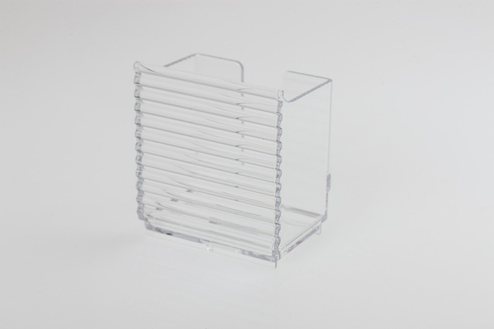 Capsule Container / Capsule Holder, Capsule Bin Suitable for ...