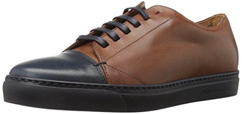 bruno-magli-mens-vento-fashion-sneaker-cognac-nvy-10-m-us