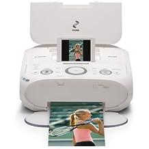 Canon PIXMA mini260 Photo Inkjet Printer (1444B002)