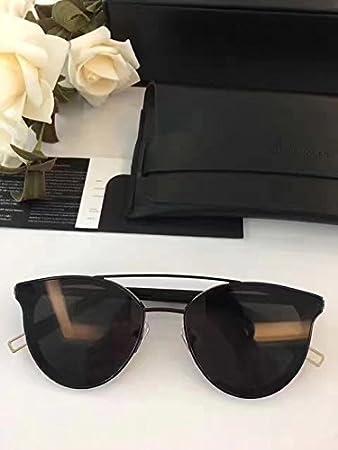 fbc81c1092da New Gentle man or Women Monster eyeware V brand LAST BOW M01(3F) sunglasses