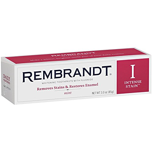 rembrandt-intense-stain-removal-toothpaste-30-ounce-pack-of-2
