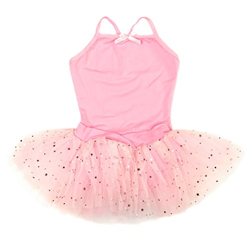 Dancina-Girls-Leotard-Camisole-Ballet-Tutu-Dress