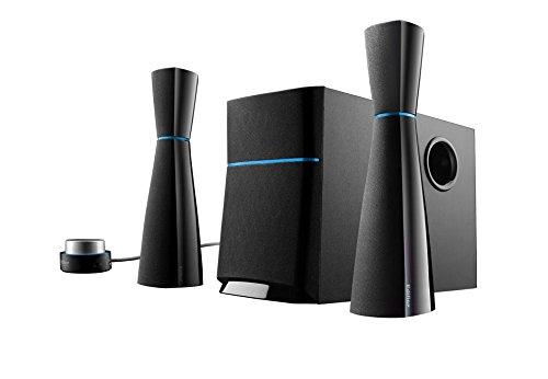 Edifier M3200 - 2.1 Speaker