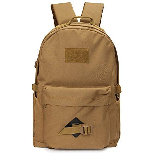 tanchen-30l-outdoor-backpack-shoulder-bag-rucksack-for-camping-hiking-travel-khaki