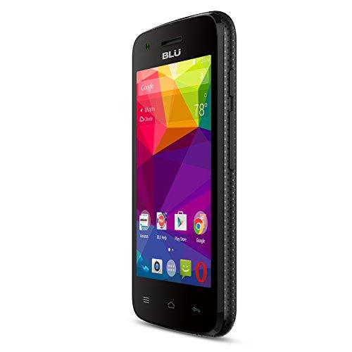 blu-dash-j-unlocked-phone-retail-packaging-black