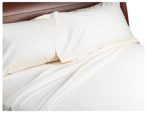 the-grand-1000-thread-count-100-cotton-queen-sheet-set-ivory