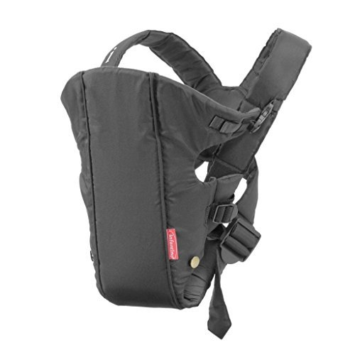 Infantino Swift Classic Carrier by Infantino