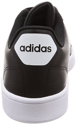 Adidas Jf Fordel - B74264 Hvit-svart