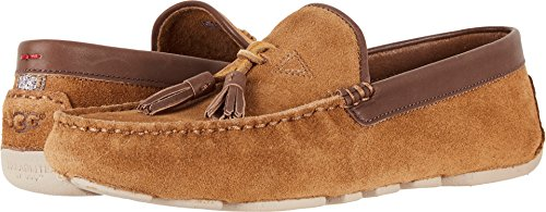 UGG Men's Marris Chestnut 11.5 D US for sale  Delivered anywhere in USA