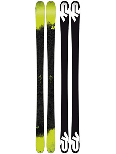 K2 Sight Skis 2018 - 179cm (179cm Skis)