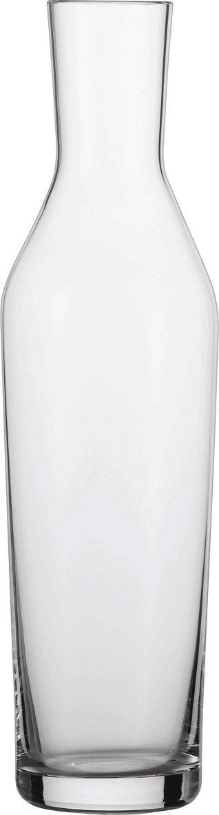 Schott Zwiesel Basic Bar Designed by World Renowned Mixologist Charles Schumann Tritan Crystal Glass Carafe, 25.3-Ounce