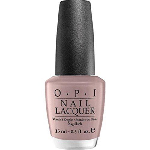 OPI Nail Polish, Tickle My France-y, 0.5 fl. oz.