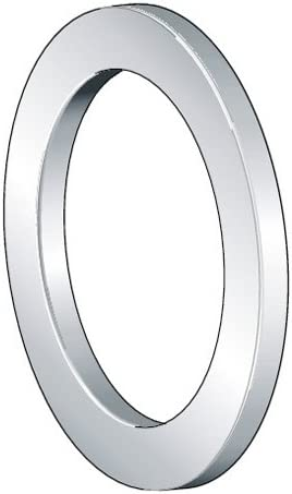 1-11//16 OD INA TWD1427 Thrust Roller Bearing Washer Inch 1//8 Width Open End 7//8 ID
