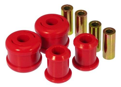 01 civic bushing - 5