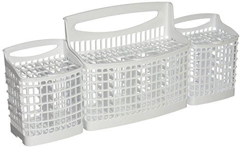 Frigidaire 154423901 Silverware Basket Unit