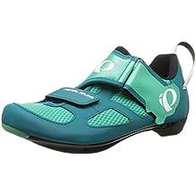 Pearl iZUMi Women's Tri Fly V Cycling Shoe