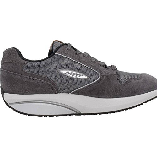 Charcoal MBT 1997 1997 M MBT Gray pFxxqIvRw
