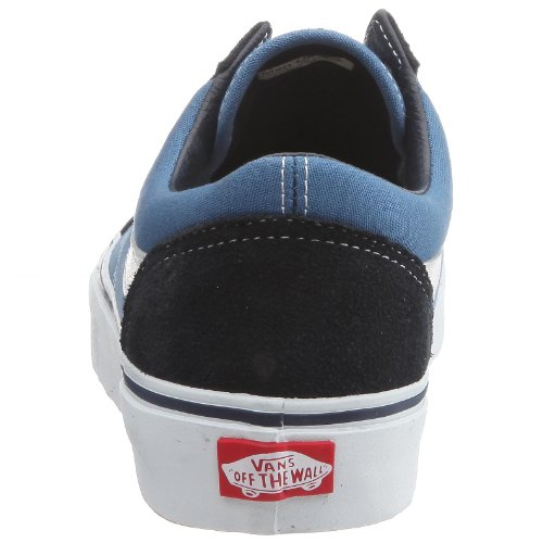 Vans Zapatillas U OLD SKOOL Azul