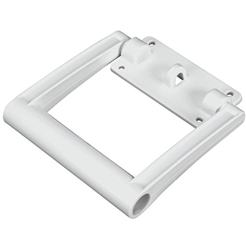 Igloo Cooler Replacement Handle 94
