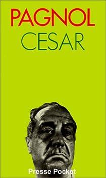 César par Pagnol