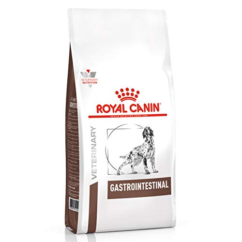 ROYAL CANIN Vet Diet Gastro Intestinal 15 kg