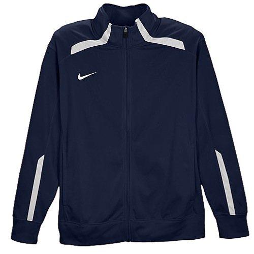 Nike Overtime Jacket Youth