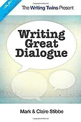 Writing Great Dialogue