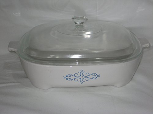 Compare Price To Corelle Baking Dish With Lid Tragerlaw Biz