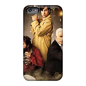 PtQ916Bjpq Fashionable Phone Case For Iphone 6 With High Grade Design