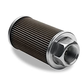 Qty 2 AFE HAFS5 Hydro//Craft Direct Replacement Sump Strainer
