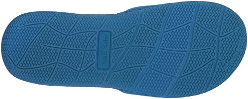 Top Slide Blau Sperry Sider Herren Intrepid fUCqxA7w