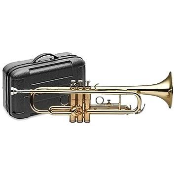 Stagg WS-TR215 de dibujo de instrumentos de: Amazon.es: Instrumentos musicales