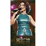 Gloria Estefan Live in Atlantis