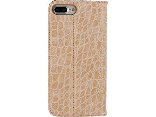 Mobilize Telefon Premium-Bookcase Apple iPhone 7 Plus R