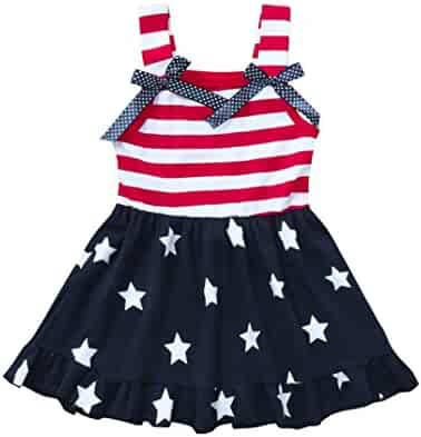 a621696d84abe Shopping  moon  - Last 90 days - Baby - Clothing