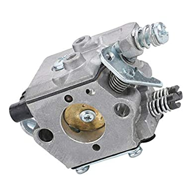 ELECTROPRIME Recoil Starter Carburetor kit 1pc Power Equipment Chainsaw Parts Spare 6
